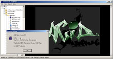 acidview screenshot